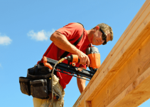 Woodworking Contractor