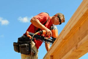 Woodworking Contractor