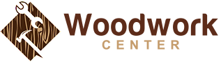 Woodwork Center