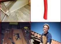 The Best Compendium Of Knowledge About Woodworking Is Here
