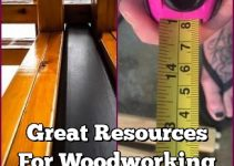 Great Resources For Woodworking Project Plans And Designs