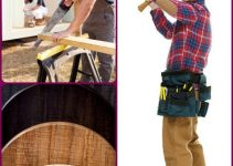 Confused About Woodworking? Get The Help You Need Here!