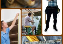 Do You Need Some Woodworking Advice? Read These Tips.