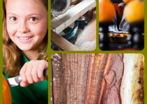 From A To Z, This Article Covers It All About Woodwork