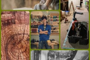 How To Have A Professional Woodworking Project