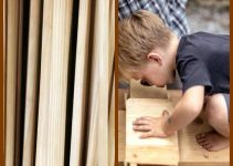 Learn All You Can About Woodwork Here