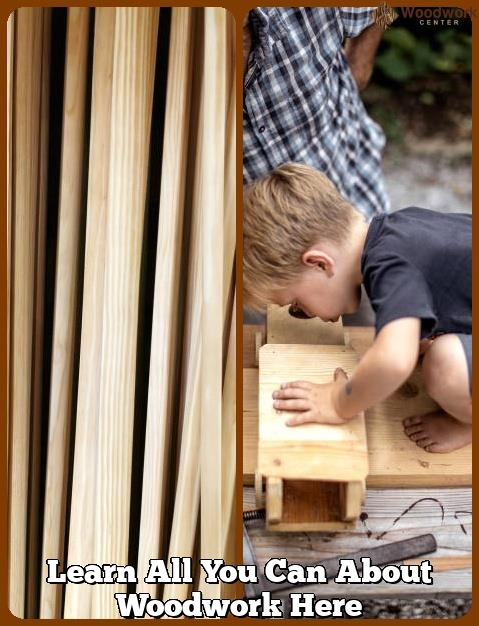learn all you can about woodwork here2