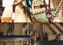 Learn Woodworking With These Simple Tips And Advice