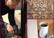 Simple Tips To Help You Understand Woodworking