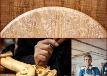 The Best Woodworking Tips On The Internet