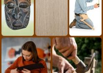 Top Tips And Techniques To Polish Your Woodworking Skills
