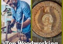 Top Woodworking Tips Straight From The Experts