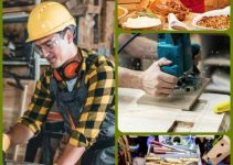Top Woodworking Tips To Get Started Today