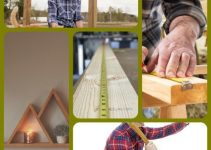 Use These Ideas To Improve Your Woodworking Skills.