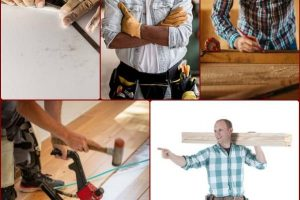 Want To Learn Woodworking Tips? Read On.