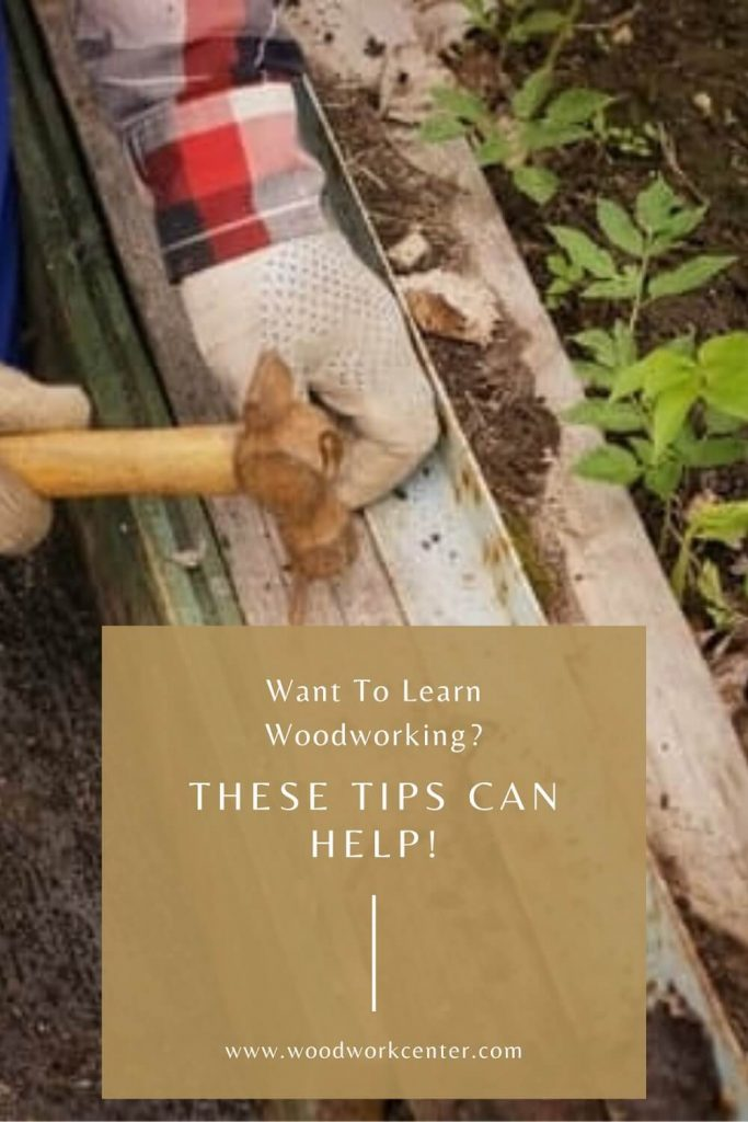 woodworking-tips
