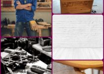 Woodworking Tips And Tricks To Get You Started On It