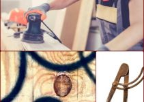 Your Peers Have Compiled This List Of Ideas About Woodworking Just For You