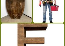 Learn All About Woodworking With This Article.