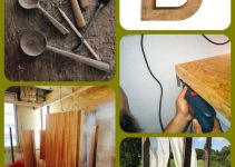 Need Quick Tips And Tricks About Woodworking? They're Here!