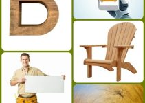 Searching For Super Secrets About Woodworking? We've Got Them!
