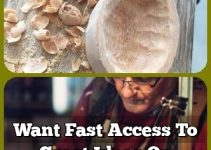 Want Fast Access To Great Ideas On Woodworking? Check This Out!