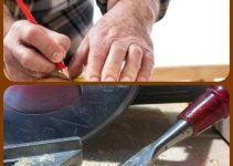 Want To Learn Woodworking? These Tips Can Help!