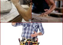 Woodworking 101: Everything You Need To Know