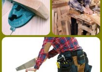 Woodworking Tips And Tricks For Novices And Experts