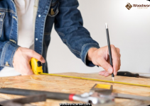 How To Make A Successful Woodworking Project