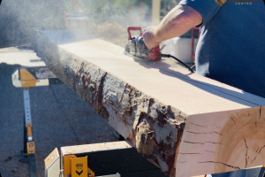 How To Start Your Very Own Woodworking Project