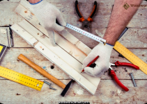 Important Safety Rules For Woodworking Projects