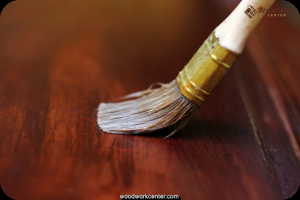 Woodworking – 5 Easy Steps To Building Your First Woodworking Project