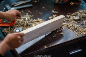 Woodworking Jigs – How to Use Them