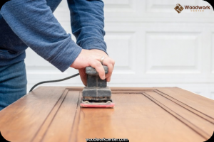 Woodworking Plans – Great Resource For Beginners and Experts
