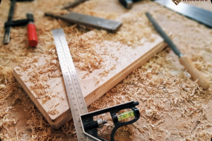 Woodworking Plans – How To Build Projects With Woodworking Plans