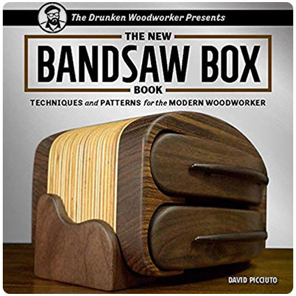 WOODWORKING GIFT IDEAS