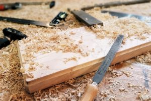 cool-wood-projects-to-build