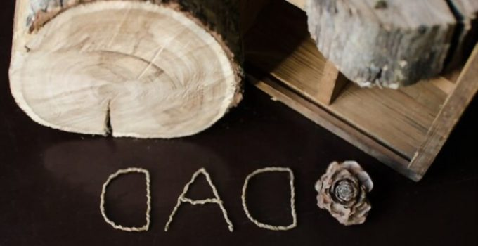 woodworking gift ideas for dad
