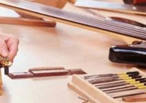 Essential Tips About Working With Wood