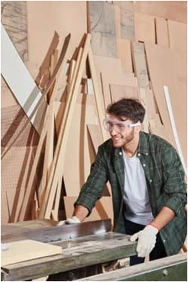 excellent tips for woodworking improve your skills