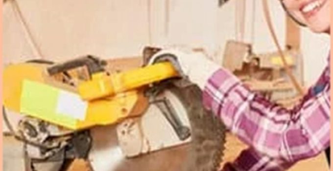 If You Want Quick Tips Regarding Woodworking, This Article Is It