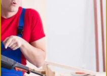Read The Best Tips And Tricks About Woodworking Your Peers Have To Offer