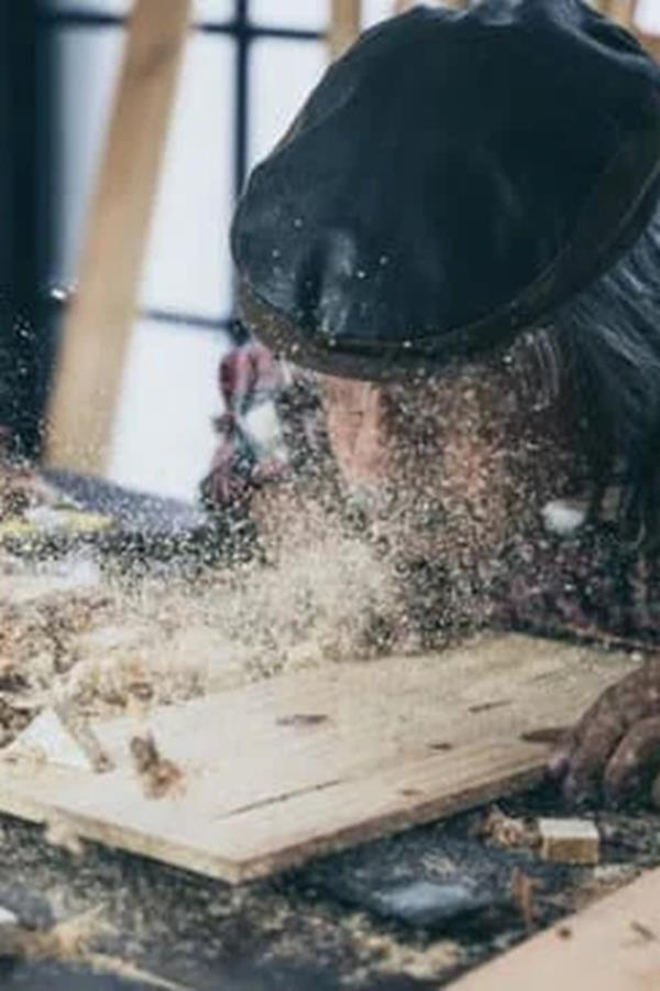 seeking knowledge about woodworking you need to read this article