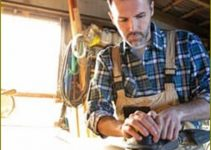 Solid Woodworking Tips And Advice From The Experts