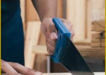 What You Have Always Wanted To Know About Woodworking