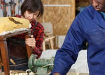 Woodworking Information That You Cannot Work Without