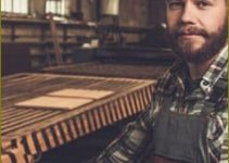 Woodworking: What You Should Know About Working With Woods