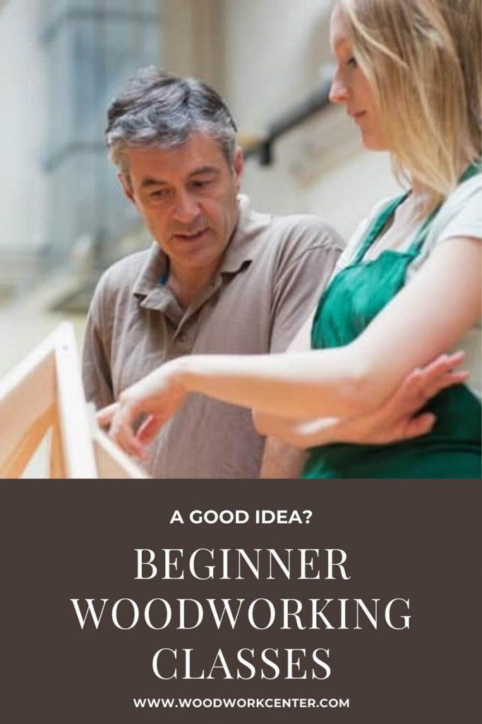beginner-woodworking-classes
