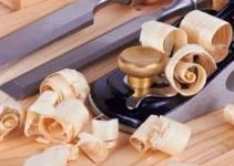 Building Simple Woodworking Projects Is Easier Than You Think